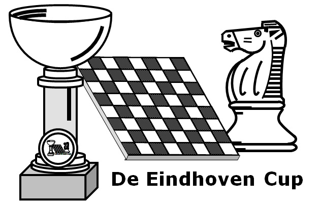Eindhoven Cup